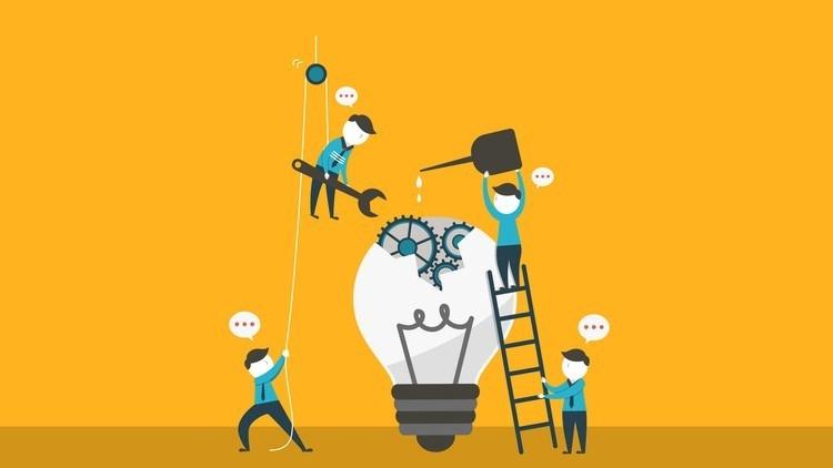 5 kỹ năng mềm ai cũng nên học