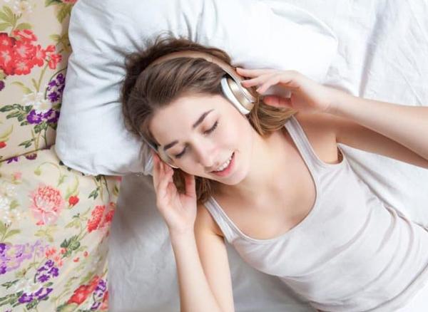 Cách học tiếng Anh hiệu quả ngay khi ngủ