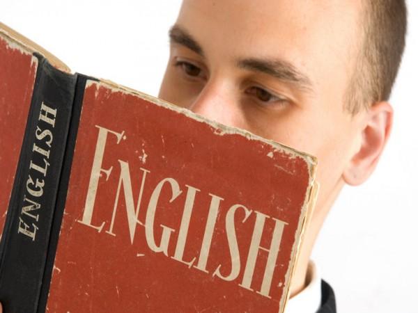 cách nhớ nhanh từ vựng tiếng Anh