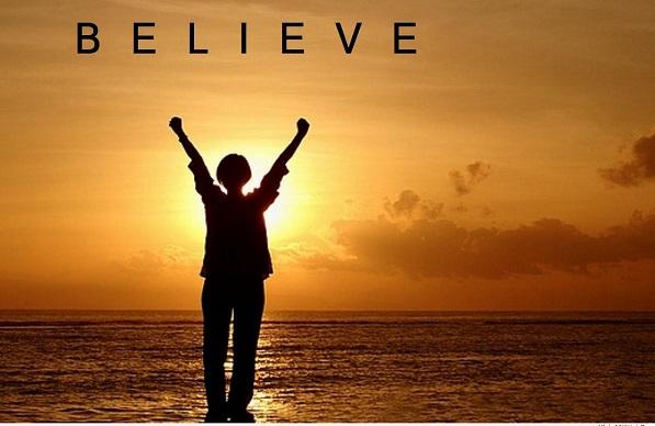 cách để người khác tin tưởng bạn
