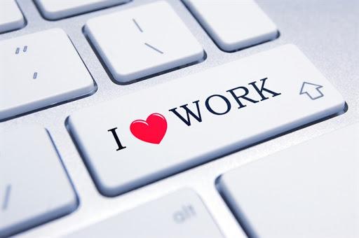 12 Mẹo để yêu công việc bạn làm mỗi ngày