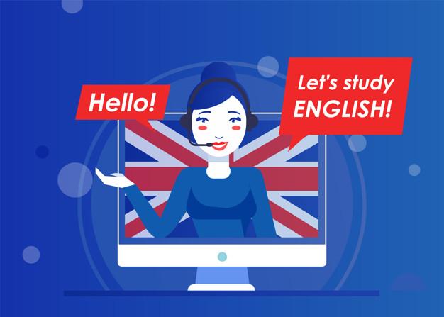 cách luyện nói Tiếng Anh tại nhà hiệu quả