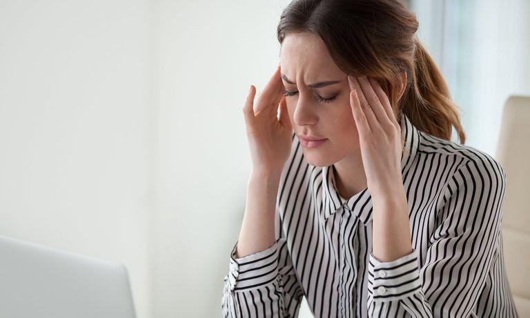 Cách thư giãn đầu óc và giảm stress