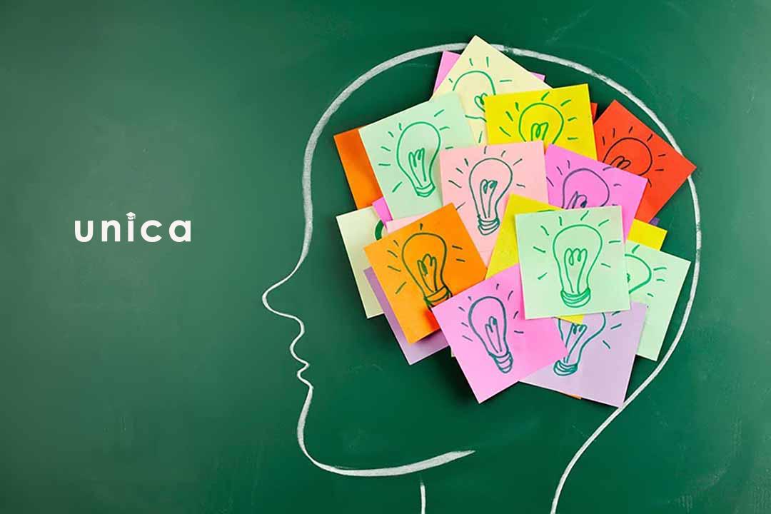 Bài tập tăng cường trí nhớ