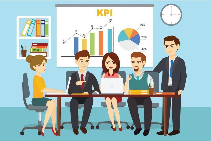 Để làm tốt công việc hành chính nhân sự cần kỹ năng gì