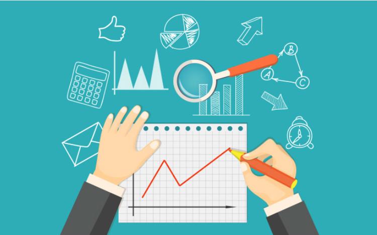 Hoạch định chiến lược kinh doanh