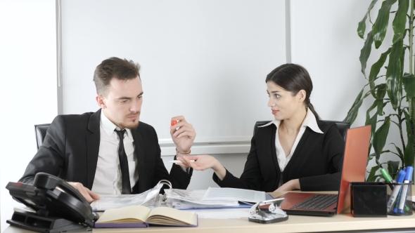 Cách để chiến thắng trong đàm phán
