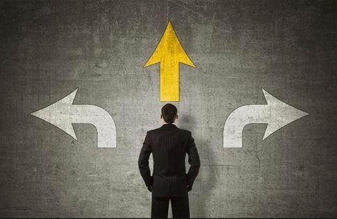 cách đưa ra quyết định đúng đắn