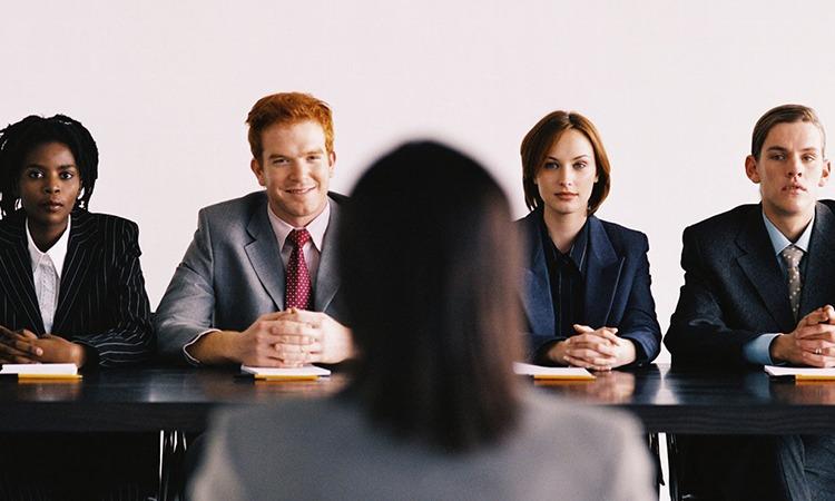 Cách trình bày ưu và nhược điểm khi đi tuyển dụng
