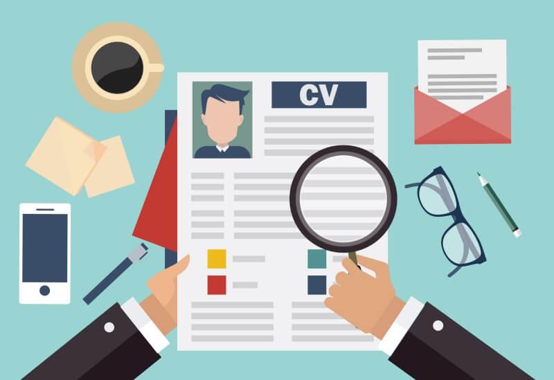 Trình độ chuyên môn là gì? Cách trình bày trên CV