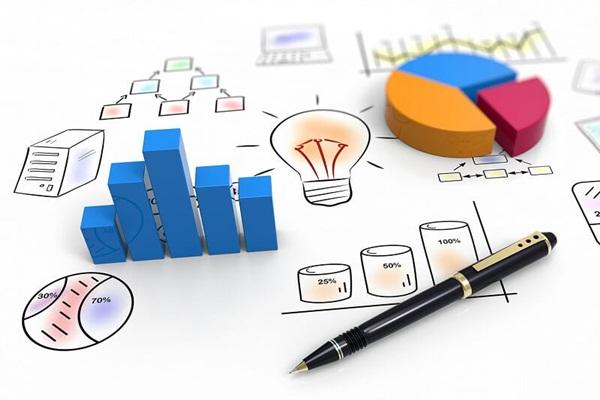 Kỹ năng lập kế hoạch và tổ chức công việc