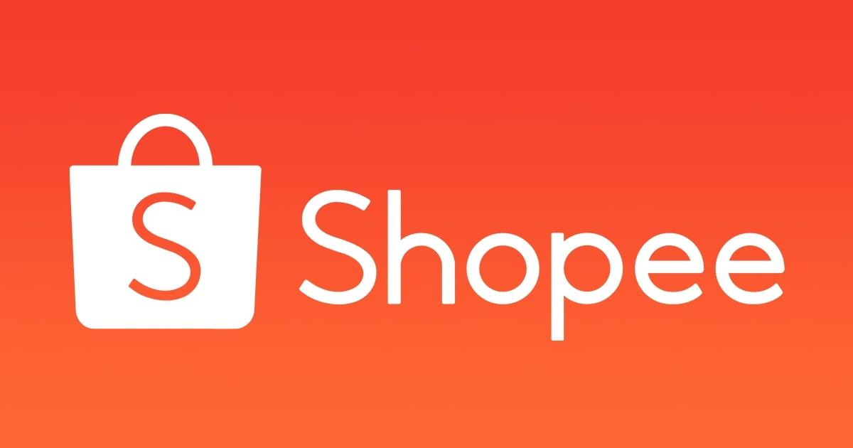 Bán hàng Shopee