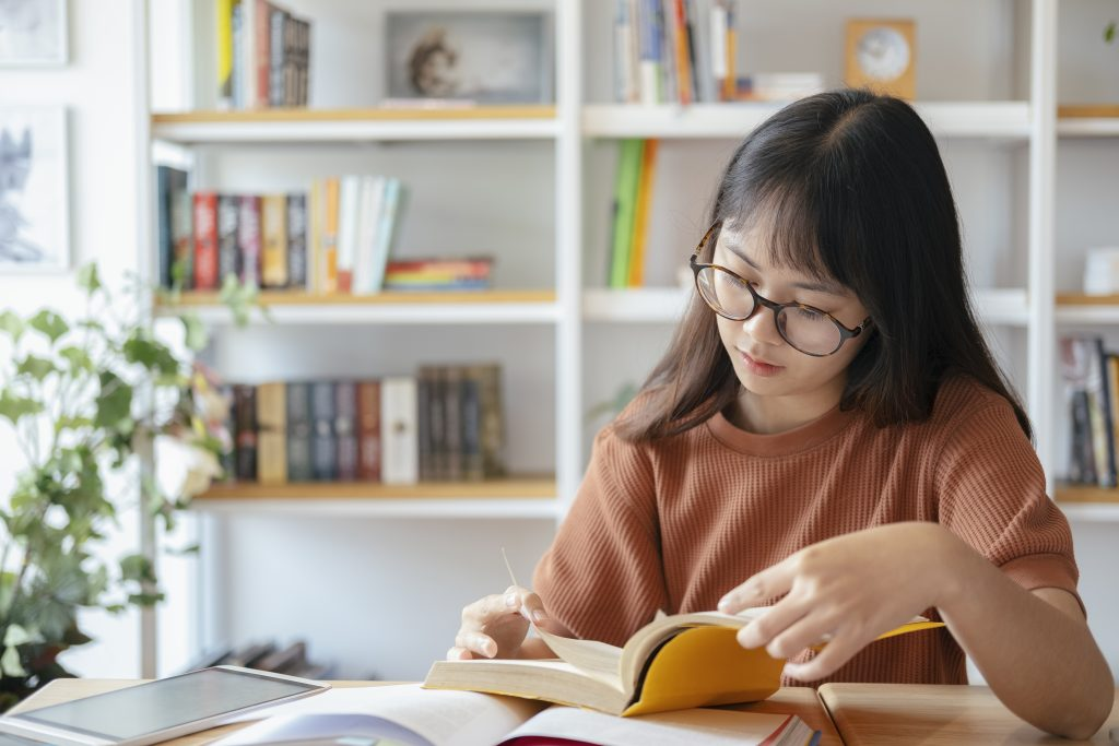Tự học là gì? phương pháp tự học hiệu quả