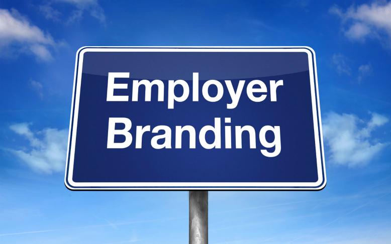 employer-branding-la-gi.jpg
