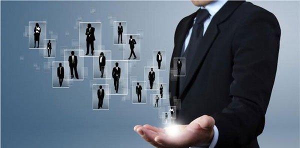 Lãnh đạo và quản lý