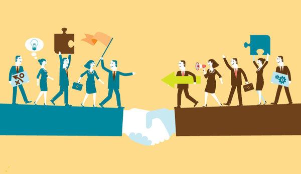 4 Phương pháp gắn kết nhân viên dành cho doanh nghiệp