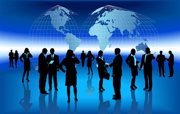Kỹ năng giao tiếp trong kinh doanh