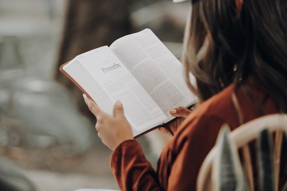 Cách đọc sách nhanh