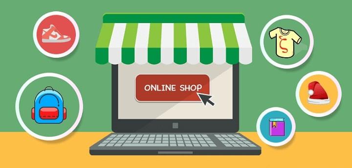 cách bán hàng Online