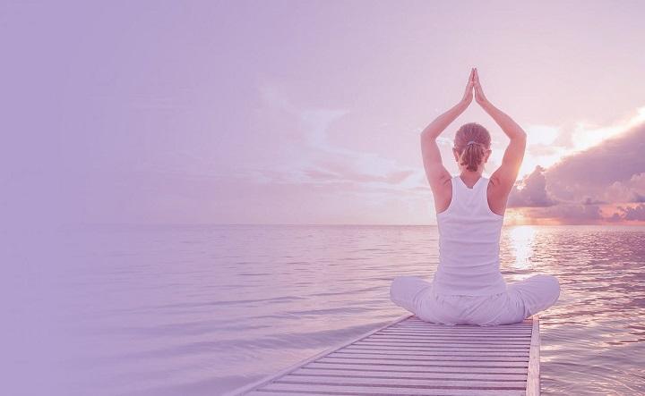 hoc-yoga-tai-quan-Nam-Tu-Liem-Ha-Noi.jpg