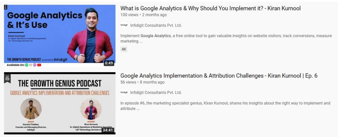 cách tăng view trên youtube