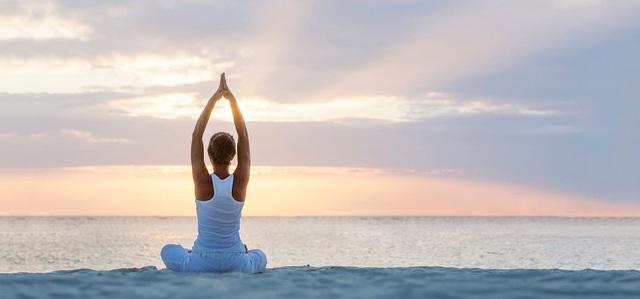 hoc-Yoga-tai-quan-8-Ho-Chi-Minh-1.jpg