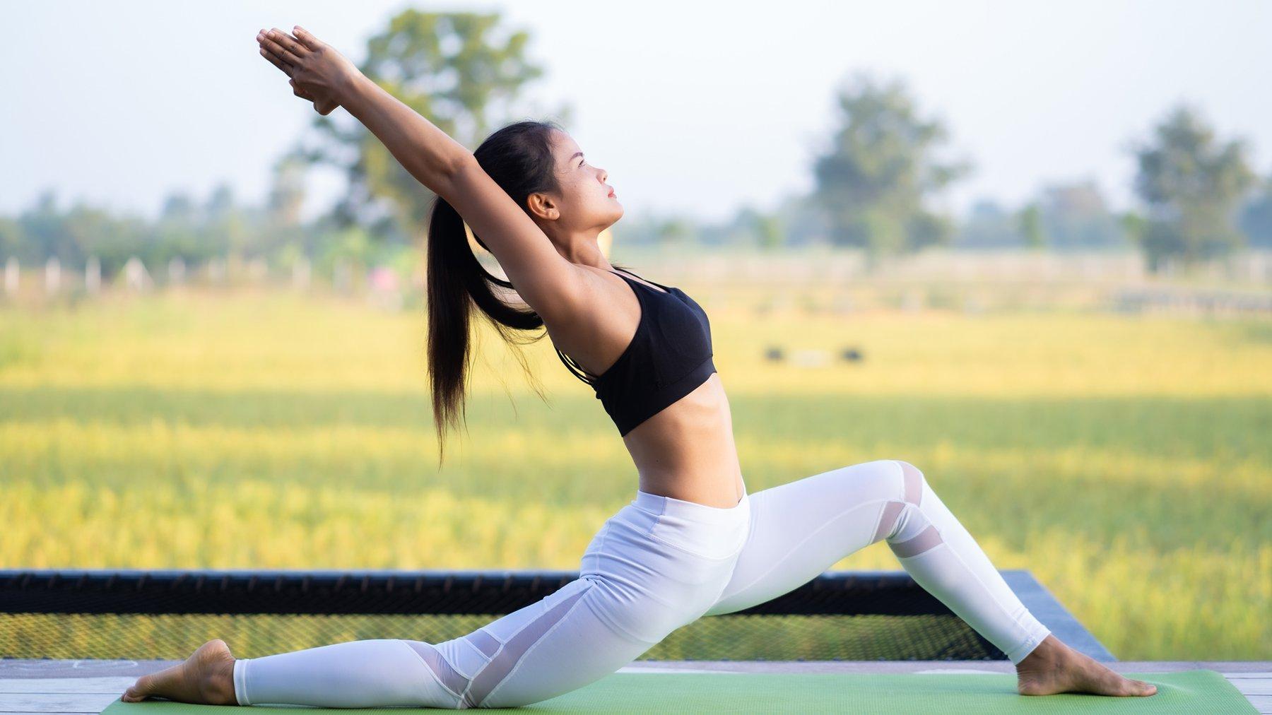 hoc-Yoga-tai-quan-4-Ho-Chi-Minh-1.jpg