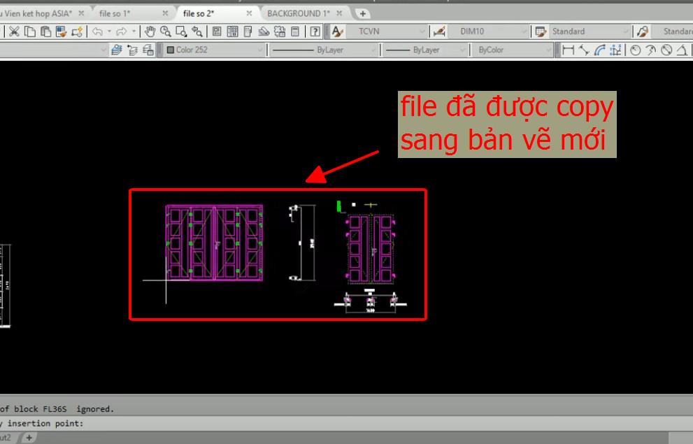 file-da-duoc-copy-sang-ban-ve-moi-cad-7.jpg