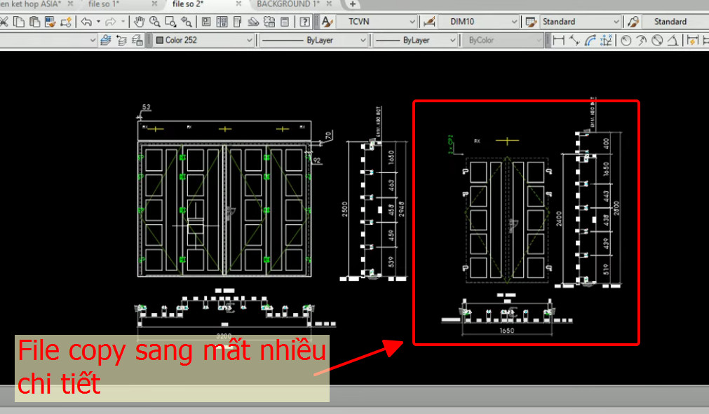 file-copy-sang-mat-nhieu-chi-tiet-9.jpg