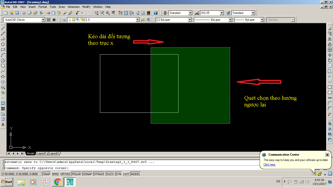 Lenh-S-trong-Autocad.png