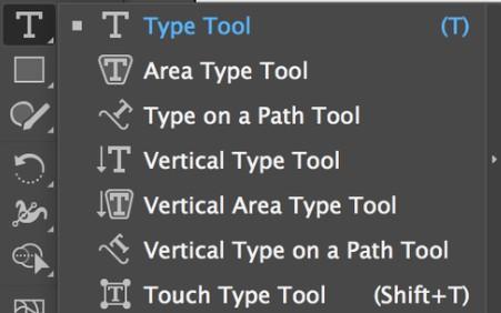 cong-cu-type-tool.jpg