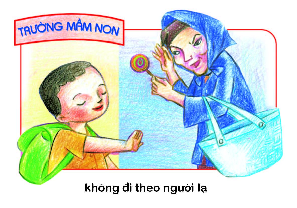 ky-nang-song-cho-tre-mam-non-4.jpg