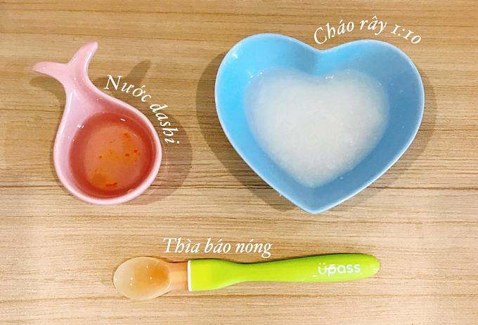 thuc-don-an-dam-kieu-Nhat-cho-be-5-thang-1.png