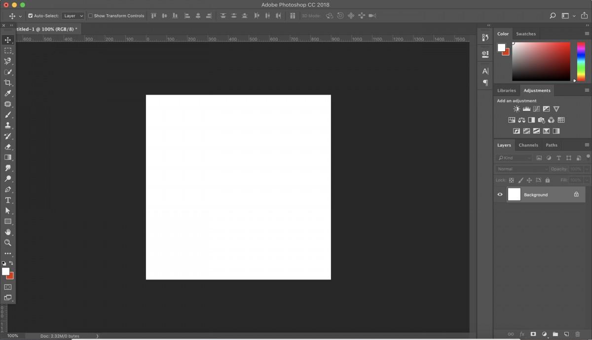 layer-moi.jpg