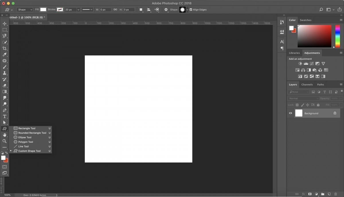 custom-shape-tool.jpg