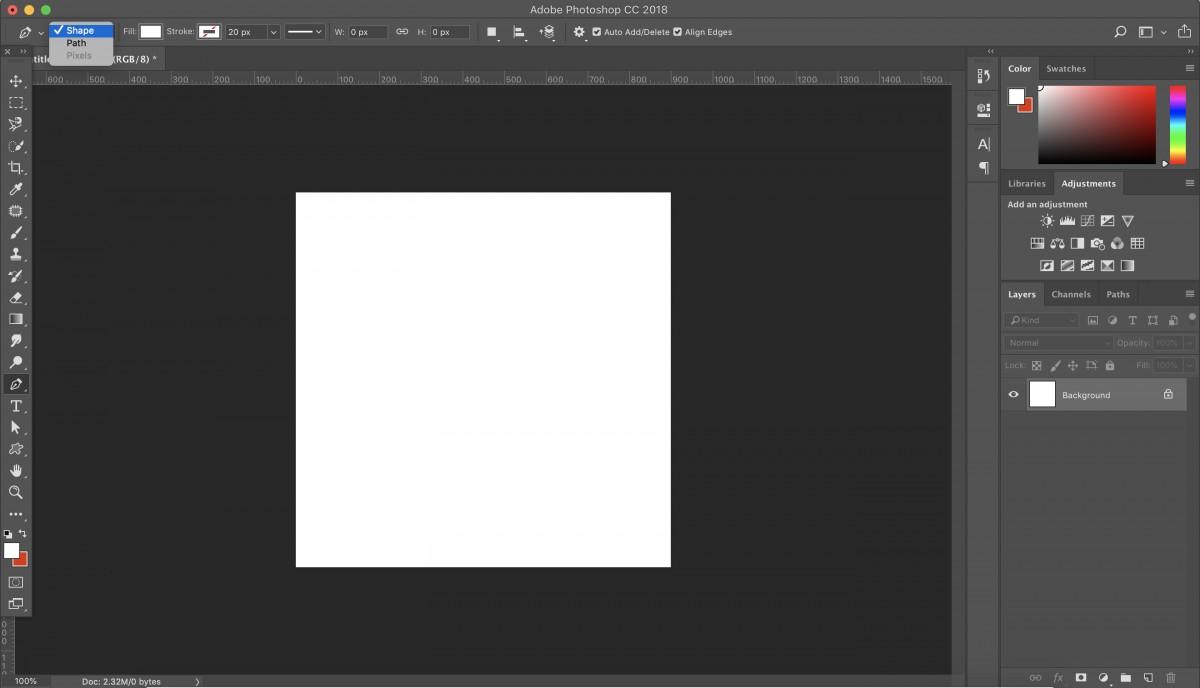 che-do-ve-shape.jpg