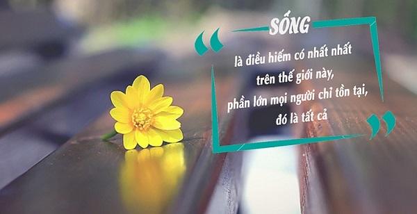 hoc-cach-song-tot.jpg
