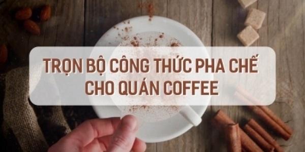 huong dan pha che do uong
