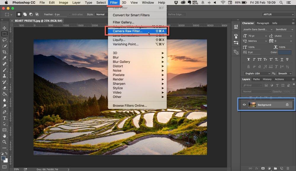so-sanh-lightroom-vs-photoshop-5.jpg