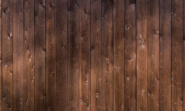 texture-go-1.jpg