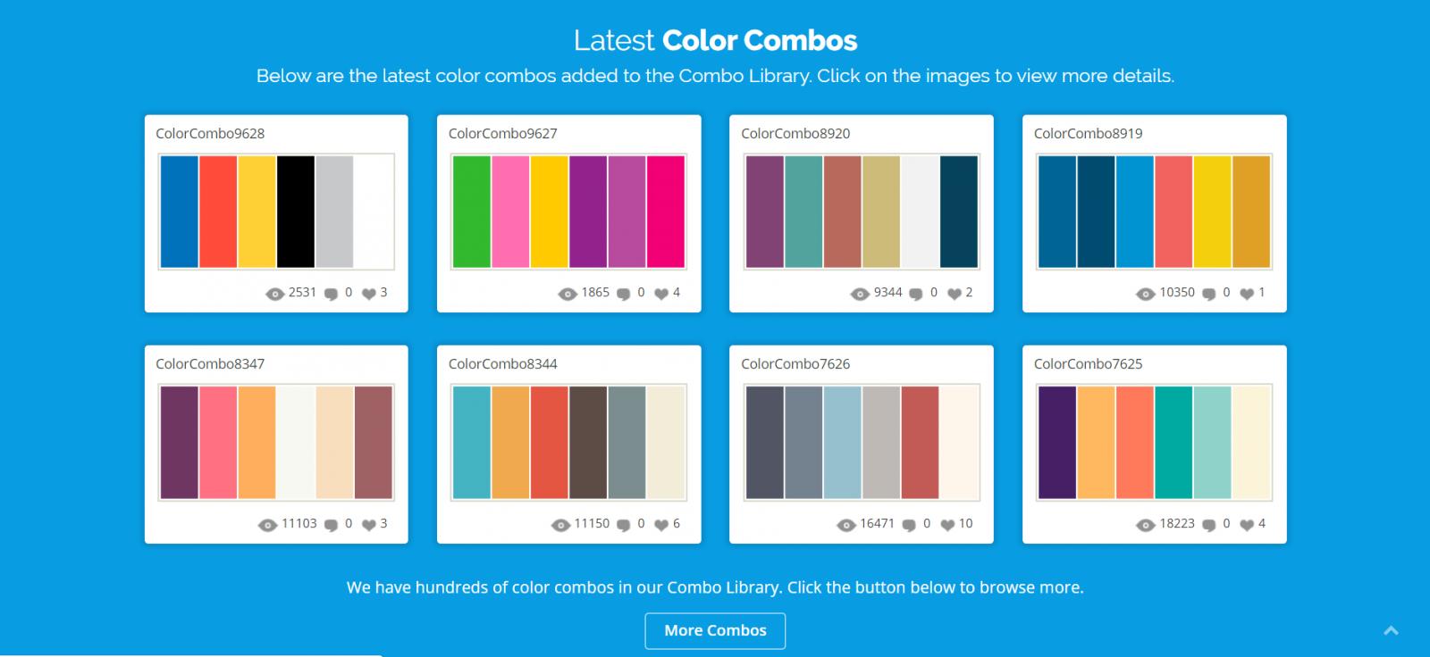 colour-combination.png