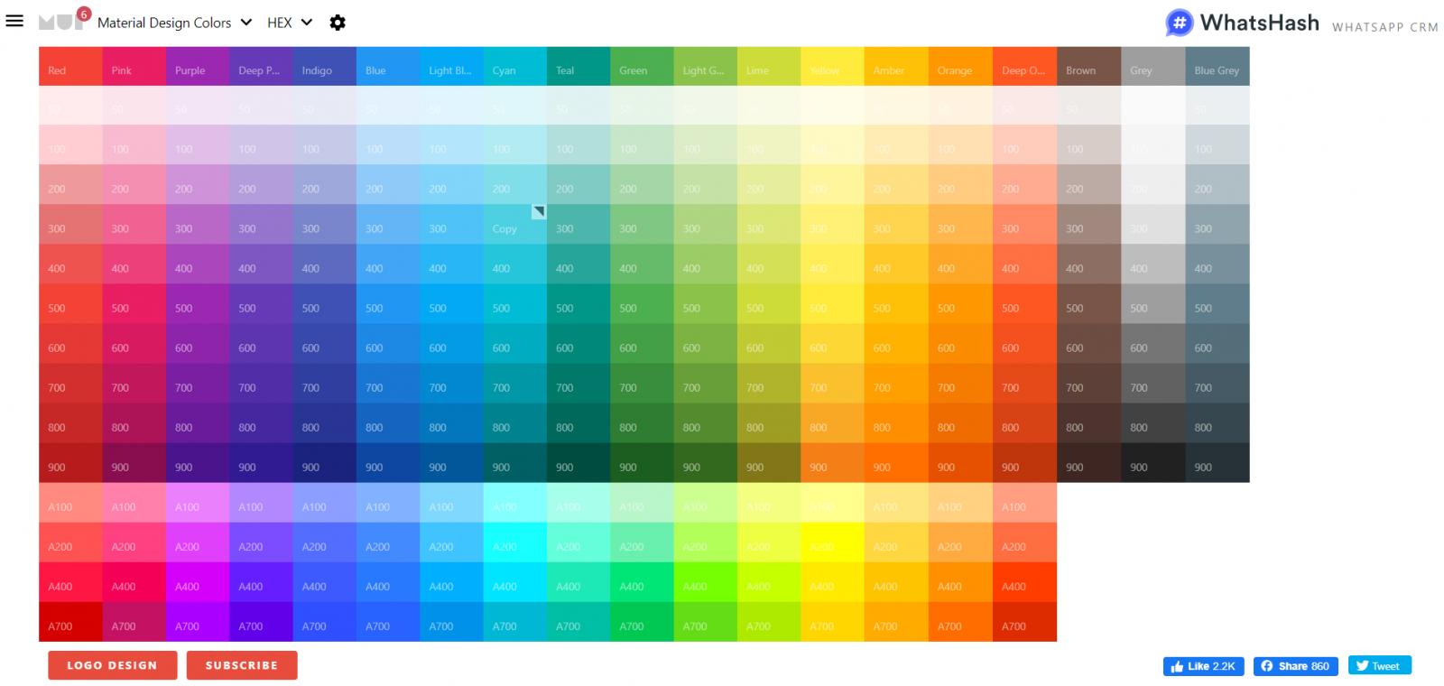 material-Designer-colours.png