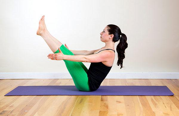 yoga-giam-can-truoc-khi-ngu.jpg