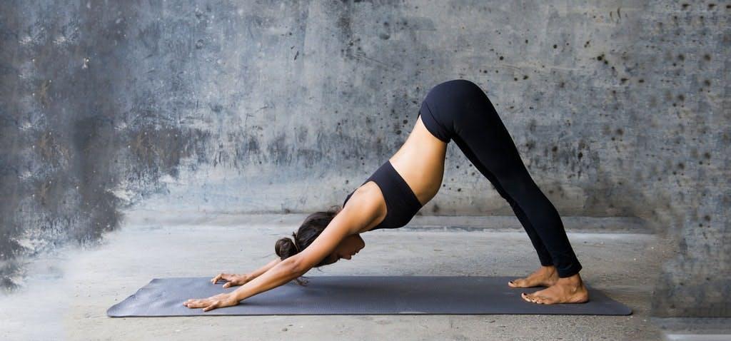 yoga-gian-co.jpg