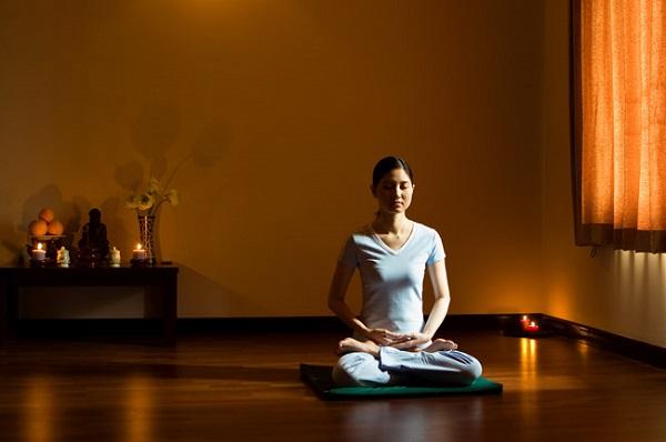 thien-Yoga.jpg