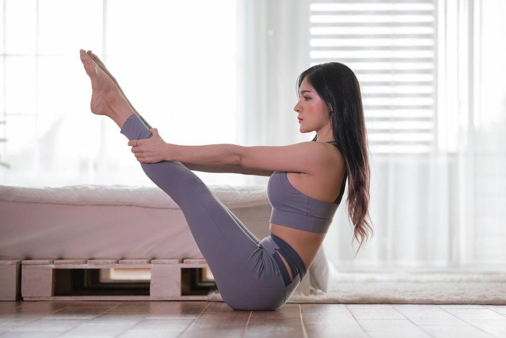 Yoga-eo-thon.jpg