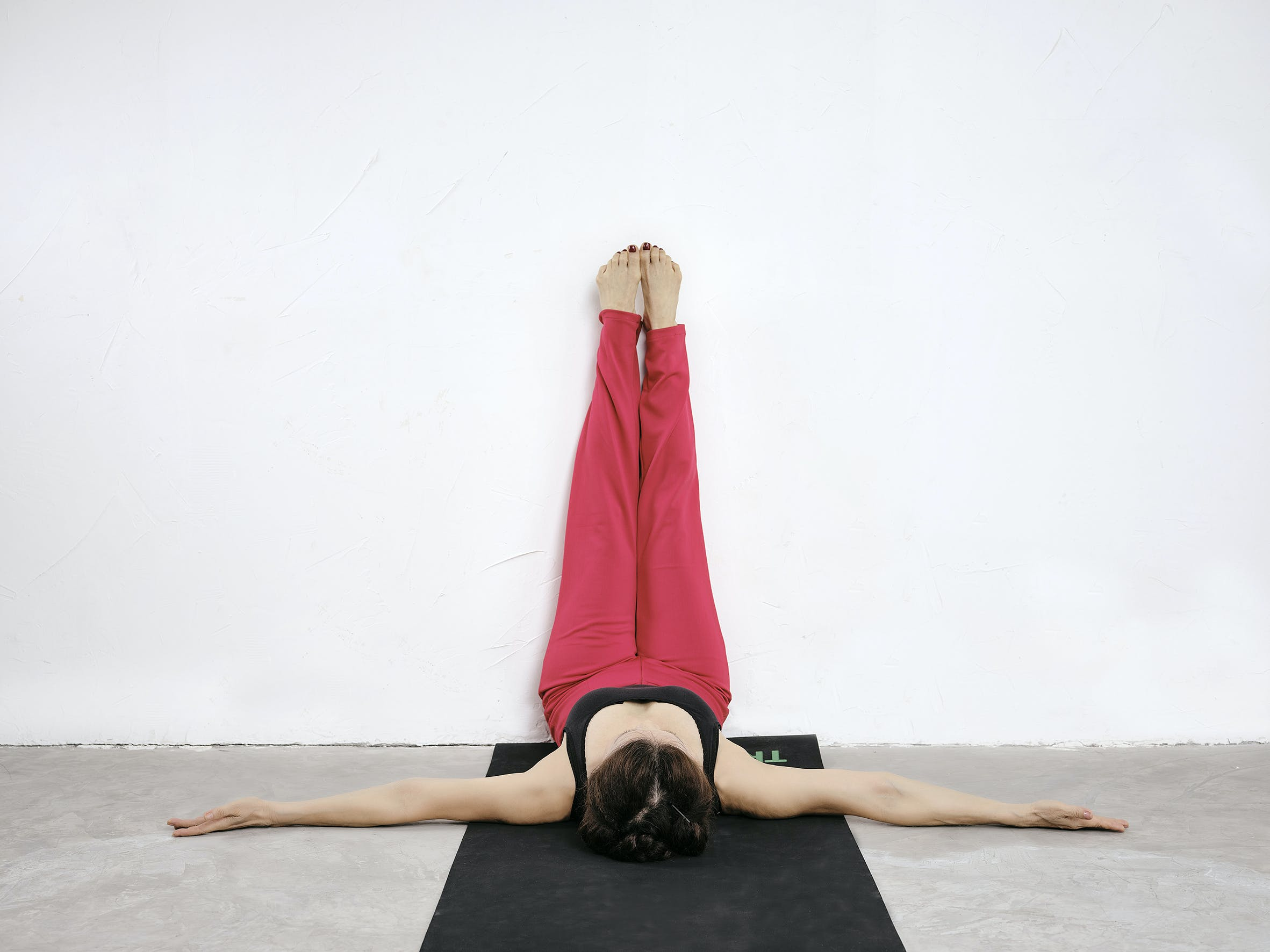 yoga-sau-sinh.jpg