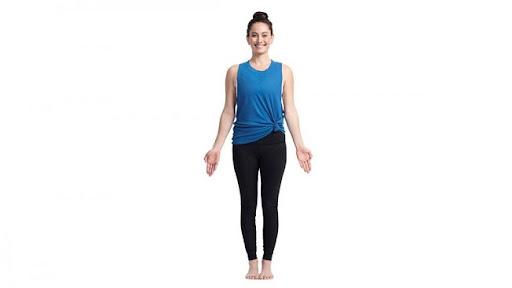 yoga-sau-sinh-4.jpg