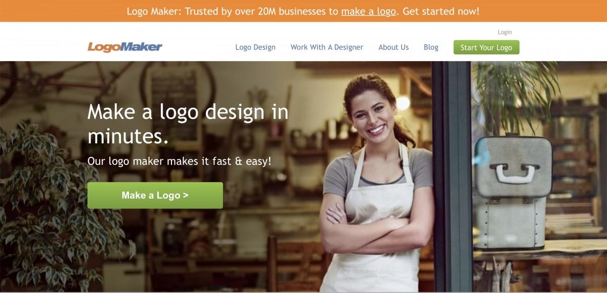 logo-maker.jpg