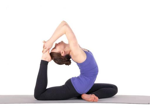 Yoga-giam-eo-than-ky-Nguyen-Hieu.jpg